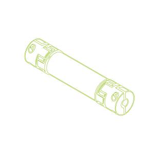 VWZ | Rozmiar 60V