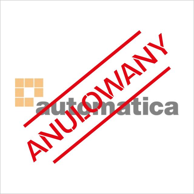 Automatica_2020
