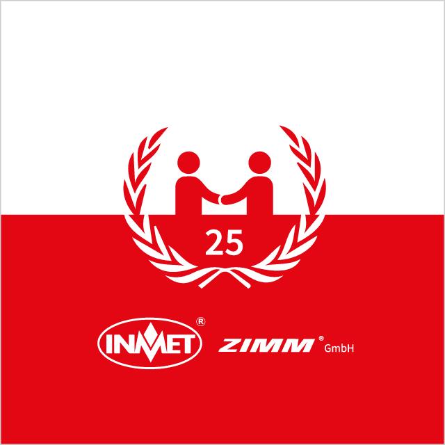 Odwiedziny_INMET-BTH_1-w-ZIMM