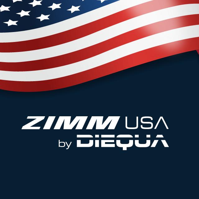 Pogłębianie współpracy z Diequa Corporation_1