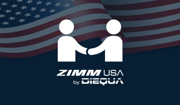 ZIMM Historia 2020