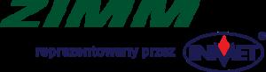 logo-zimm-inemt-bth_web-320x87