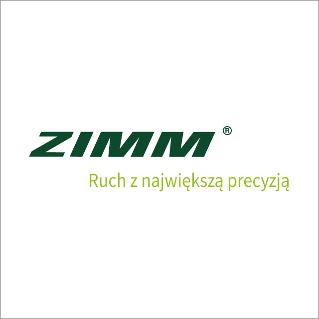 ZIMM-Group-GmbH-przejmuje-Grupę-Schaefer_1