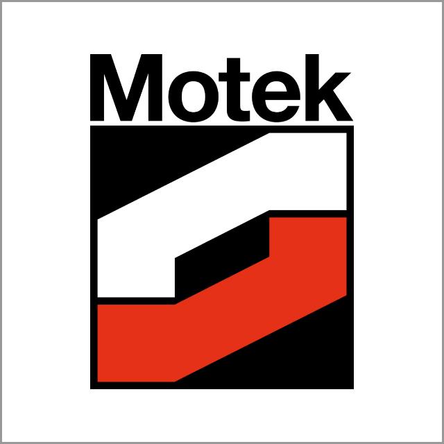 Motek | Stuttgart