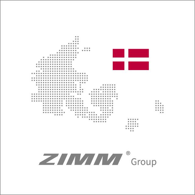 ZIMM-Group-in-Daenemark_1