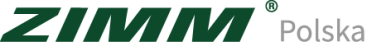 logo-zimm-inemt-bth_header